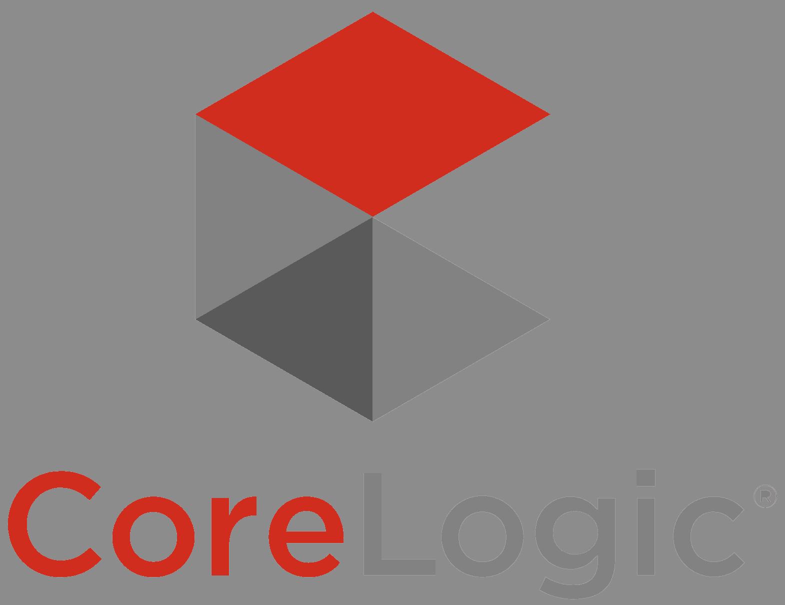 corelogic logo trans