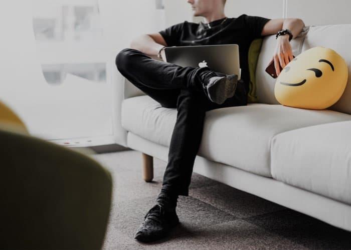 remote-internships-Featured.029
