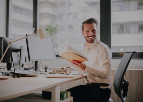 remote-internships-Remote-Entrepreneurship-internship-thumbnail