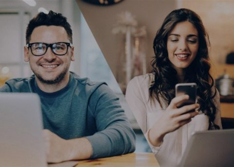 remote-internships-Remote-Finance-internship-thumbnail